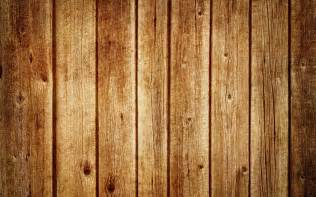wood background template texture wallpaper board wood 1920 1200 resolution