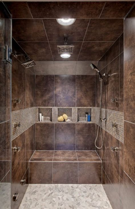 Ideas For Bathroom Showers Bedroom Bathroom Exquisite Walk In Shower Ideas For Modern Bathroom Ideas Naturalnina