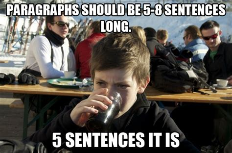 Public School Meme - funny quotes for elementary school students quotesgram