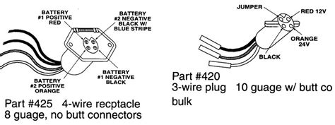 motorguide whisper guide wiring diagram 39 wiring