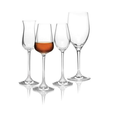 barware online buy barware online 28 images when you buy wine glasses