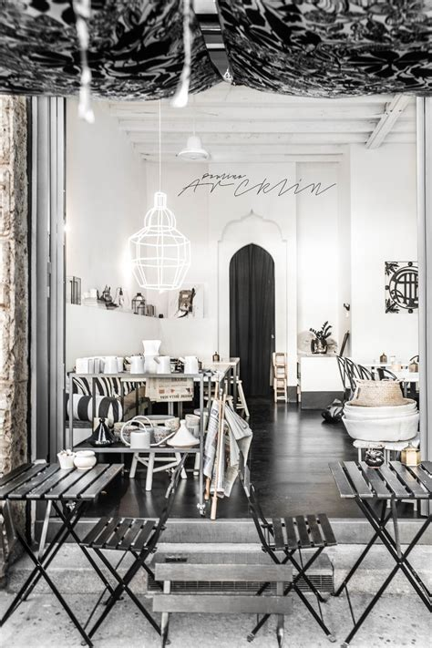 Italian Interior Design Italian Interiors White Restaurant Italian Interior Design And Black White Decor