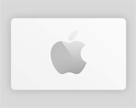 Apple 5 Gift Card - tarjeta regalo apple habstore