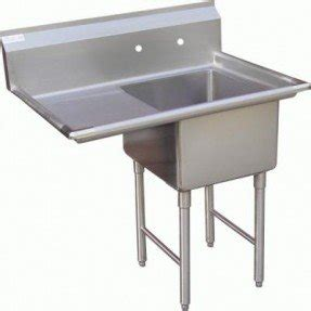 stainless steel laundry sink with legs stainless steel utility sink with legs foter