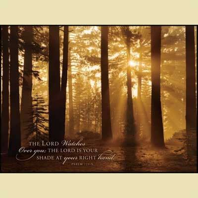 Christian Home Decor Wall Art Christian Wall Decorating Home Bellevue Art Museum