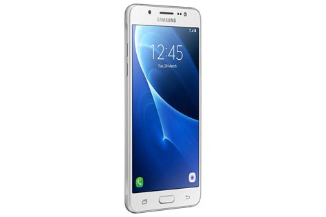 samsung expands j series portfolio with galaxy j7 and galaxy j5 2016 edition with powerful make