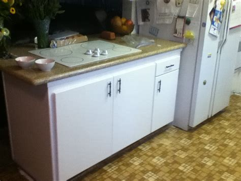 Kitchen Gun 1 Hour White Kitchen Remodel Upgrades Martin Cabinet Designs