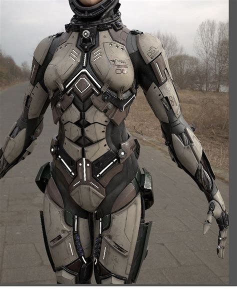 Kaos 3d Anime Vest Armor Grey 30 1000 images about sci fi on spaceships