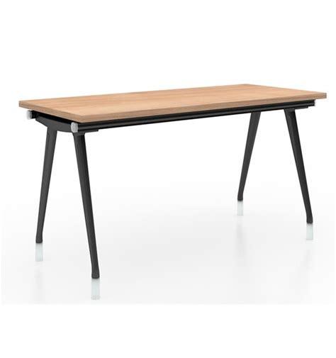 herman miller desks uk herman miller abak environments desk office chairs uk