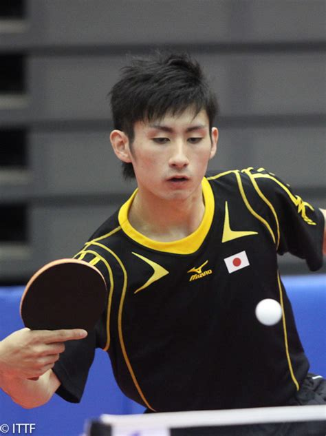 my table tennis mytabletennis net forum the pro s equipment discussion