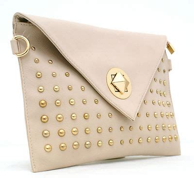 Clutch Sling Bag By Big Hug 7 types of bags that you can carry to college quirkybyte