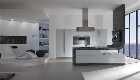cucine designe studio aguzzi senigallia progettazione industriale