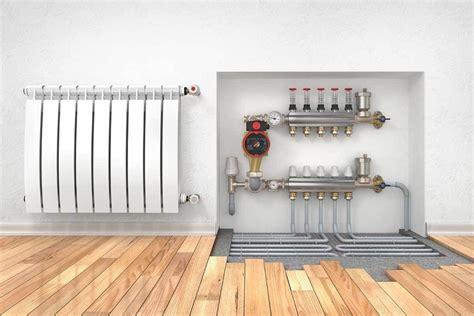 impianto di riscaldamento a pavimento prezzi costo impianto riscaldamento a pavimento consigli utili