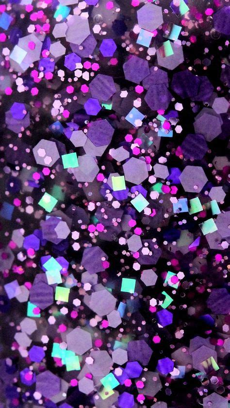 glitter wallpaper au 17 best ideas about iphone wallpaper glitter on pinterest
