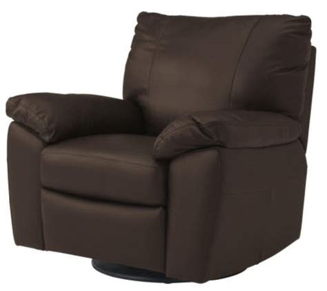 Armchairs For Bad Backs by Vreta Swivel Rocking Reclining Armchair Reviews