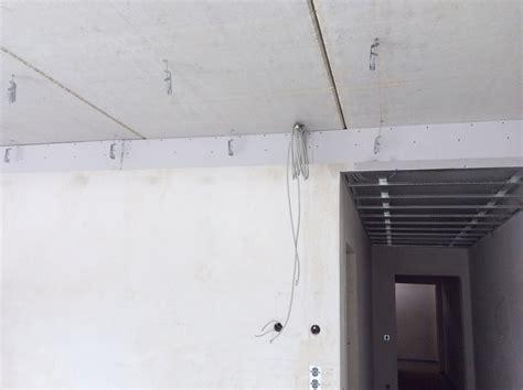 einbau deckenkonstruktionen uwe h 246 pfner trockenbau decken