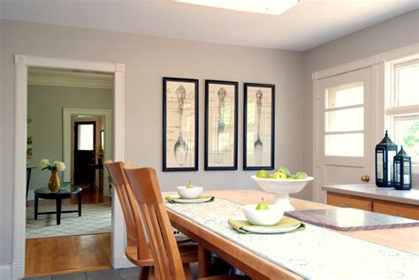 home staging design tips image gallery staging tips