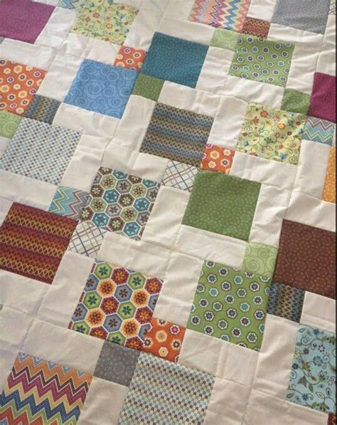 Nine Patch Quilt Tutorial by 95 Best Images About Quot Disappearing Quot Quilt Patterns On