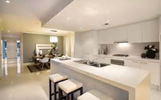Kitchens With Islands Photo Gallery 15 wonderful white kitchens the kitchen times