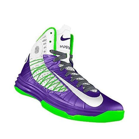 nike basketball boys shoes nike basketball shoes nike hyperdunk id