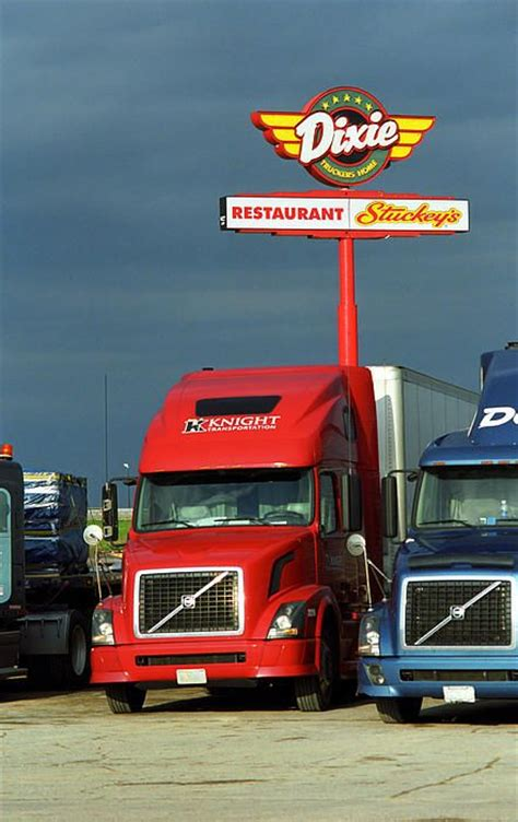 kenworth dixie 17 best images about big rigs and truck stops on pinterest