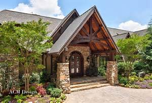 Home Comfort Raleigh Asheville Residential Architects Interior Design Acm Design