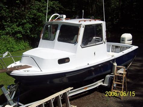 lobster boat hulls for sale sold lobster boat for sale 9 900 sold the hull