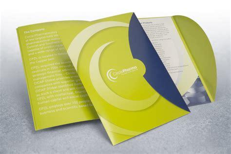 15 creative brochure designs creativeoverflow