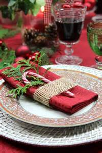 tisch weihnachtsdeko 17 best ideen zu servietten falten weihnachten auf