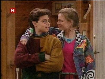 viper full house image nelson and kimmy jpg full house fandom powered by wikia