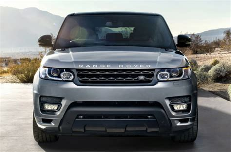 land rover jeep cars jeep grand cherokee srt8 vs range rover sport