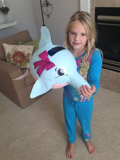 How To Make A Paper Mache Dolphin - 93 best valentines images on gift ideas