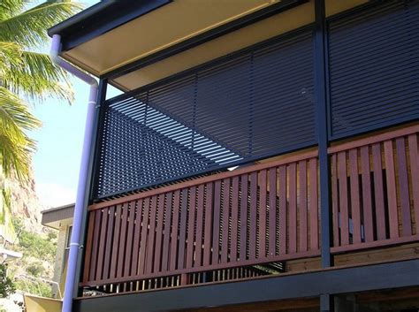 Get the Best Balcony Privacy Screen   HomeStyleDiary.com