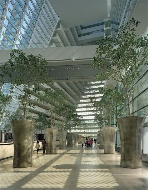 marina bay sands bays architects and singapore gallery of marina bay sands safdie architects 5
