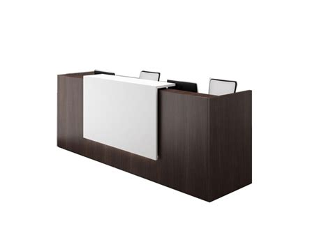 Reception Desk Prices Buy Reception Desk In Lagos Nigeria Hitech Design Furniture Ltd