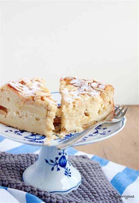 kuchen mit dinkelmehl kuchen mit apfelmus und dinkelmehl beliebte rezepte f 252 r