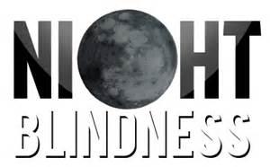Night Blindness Driving Vision Problem Night Blindness Med Health Net