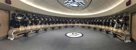 pittsburgh penguins in the room 17 best ideas about pittsburgh sports on pittsburgh pittsburgh steelers