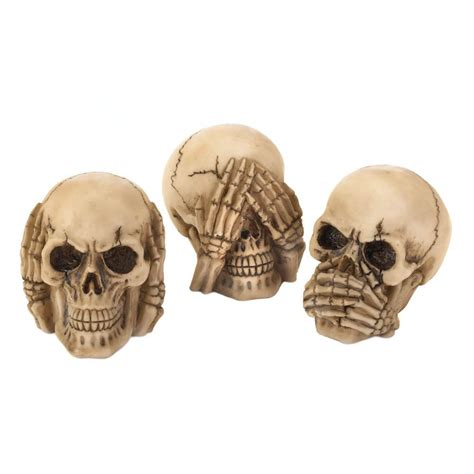 Skull Decorations For The Home Spooky Skull Decorations For Your Home Shopping For Great Gifts