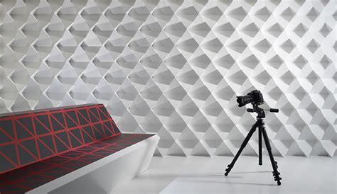 revestimiento de paredes  imprimir  instalar