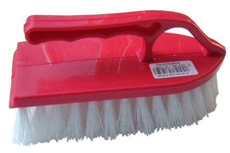 Laundry Scrubbing Brush cleaning and laundry products