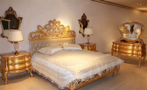 turkish bed designs for classic bedrooms furniture miami vip classic bedroom set