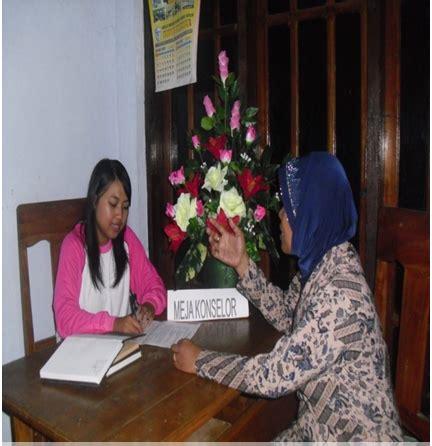 Pemecahan Masalah Kehamilan Remaja Kegiatan Konseling Quot Laskar Remaja Quot Bogorejo Kelompok