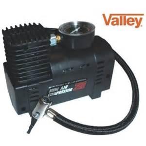 Electric Air For Car Tires Walmart Valley Mini Air Compressor Electric Tire Infaltor 12