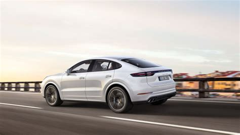 2020 porsche cayenne model 2020 porsche cayenne model review review