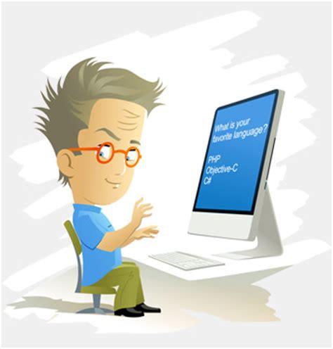 test on line c programming test