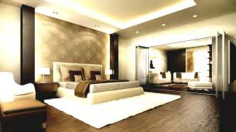Galerry design ideas for a master bedroom