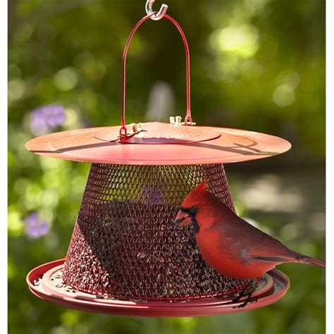 cardinal feeder 209797 decorative accessories at