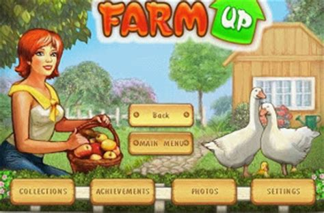 full version games online free time management fun time management games farm up free download full version
