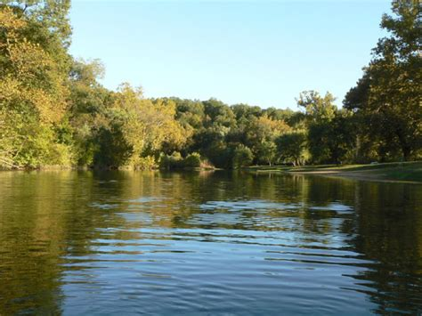 meramec river homes for sale real estate lakefront